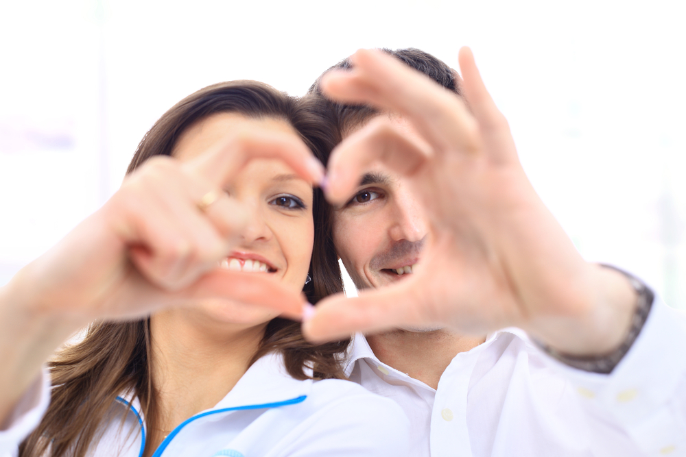 Matrimonial Love - Family Enrichment New York